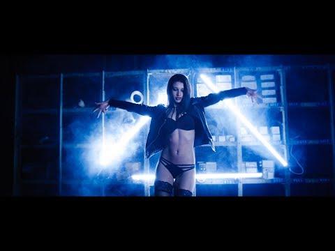 Xxx Mp4 Ali As X Falco Jeanny Official Video 3gp Sex
