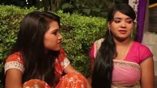 funny video clip in bhojpuri style