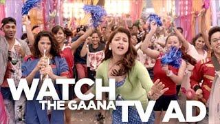Bas Bajna Chahiye | HD Official | Amit Trivedi | Benny Dayal | Anusha Mani