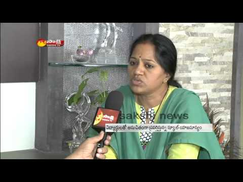 Xxx Mp4 Child Abuse Child Rights Commission Issues Notice To Hyderabad St Pauls High School 3gp Sex