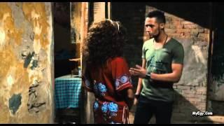 Qlb El Asd DVDRip BLACk Dove