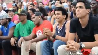 رقص هيب هوب خطير 2016  ,,   HD Hip Hop