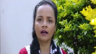New Nepali lok dohori song 2073/2016| Hataiko rekha| Laxmi Neupane & Jeevan BC| Video HD