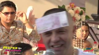 Guta si Salam- nunta de oameni bogat NOU 2016HIT[OFICIAL VIDEO] Grado si Serif Timisoara