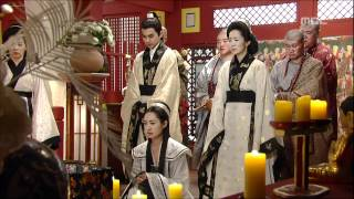 The Great Queen Seondeok, 51회, EP51, #04