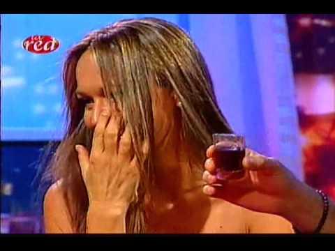 Javiera Acevedo Cultura Chupistica Asi Somos 22 01 2010 480p