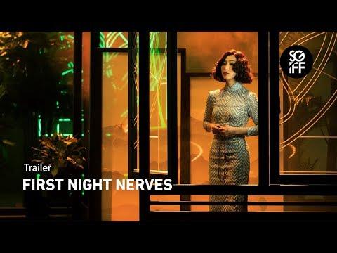 Xxx Mp4 First Night Nerves Trailer SGIFF 2018 3gp Sex