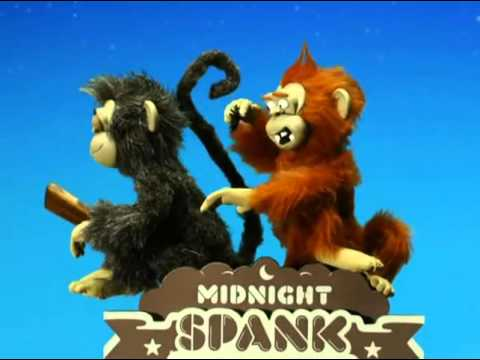 Monyet gila