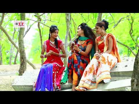 Xxx Mp4 Sona Singh Super Hit Song 3gp Sex