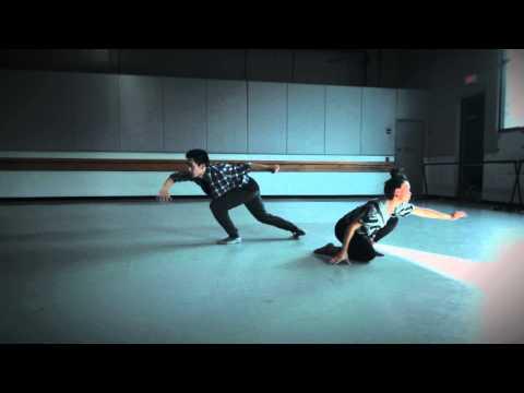 Xxx Mp4 The XX Together Choreography By Dana Roy 3gp Sex