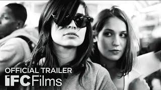 Free the Nipple - Official Trailer I HD I Sundance Selects
