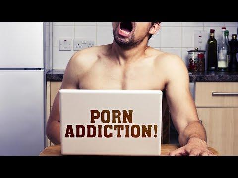 Xxx Mp4 Quot Masturbation Is A Very Healthy Habit Quot Dr Karthik Gunasekaran Porn Addiction Awareness MT 30 3gp Sex