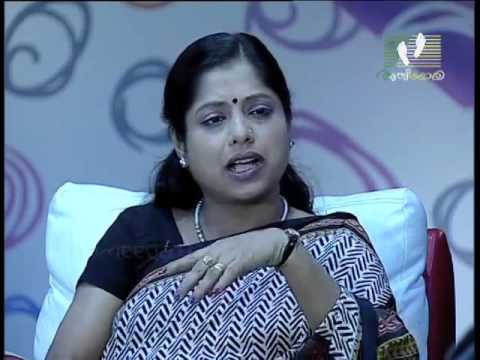 SEX AND YOU | Episode 38 | Life style Change and Sex │ Athmeeyayathara TV