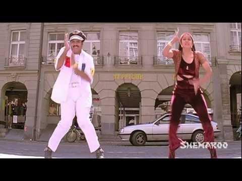 Xxx Mp4 Pavithra Prema Movie Songs Jing Chekka Jing Song Balakrishna Laila Roshini 3gp Sex