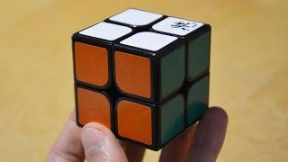 Resolver cubo de Rubik 2x2 (Principiantes)   HD   Tutorial   Español