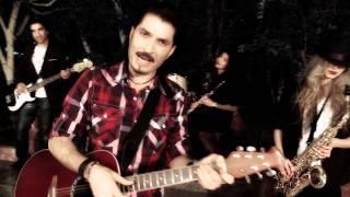 Shirshah Nejat FARYAD RAS [New Official AFGHAN Song 2014 HD]