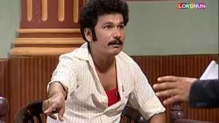Papu pam pam | Excuse Me | Episode 313  | Odia Comedy | Jaha kahibi Sata Kahibi | Papu pom pom