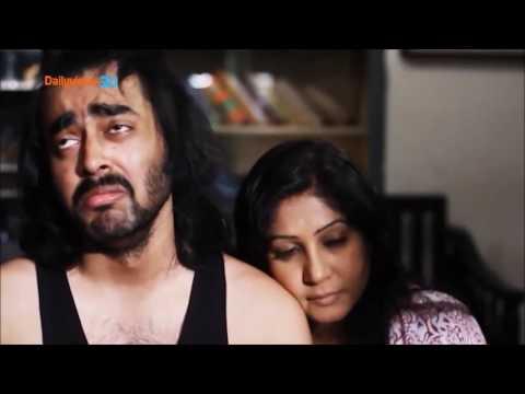 Xxx Mp4 Boss Mahfuj Er Wife Kivabe Porokiya Preme Joriye Porlo Dekhun 3gp Sex