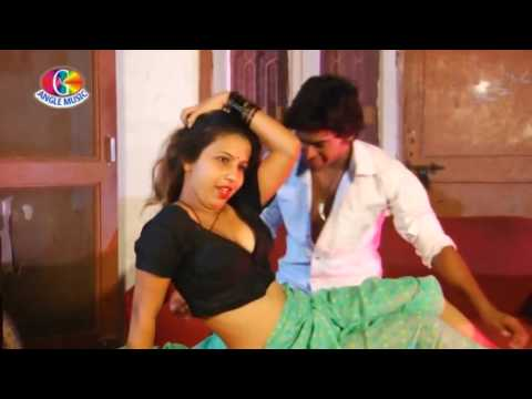 Xxx Mp4 छेद में लगाई नता गिर जाई बहरी Kumar Alam Hot Sexy Song । Sexy Friday Release 3gp Sex