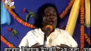 Bangla Baul Gan Rosheid Sarkar_2 Chukker isharai...............HD