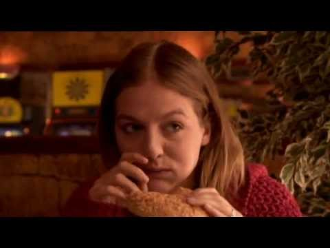 Xxx Mp4 Hot Dog Full Movie 2002 3gp Sex