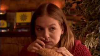 Hot Dog full movie 2002