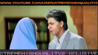 TERE LIYE REMIX - 2011 - XTREME REMIXES - VEER ZAARA - FULL SONG - *HQ* & *HD*