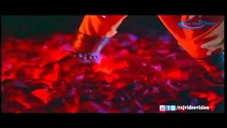 Deiva Kulandai Full Movie Part 11