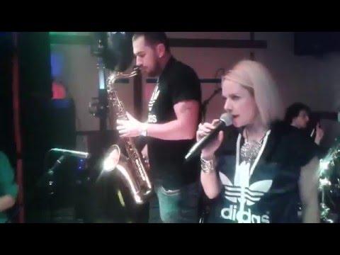 Xxx Mp4 Ana Stajdohar Ti Si Mi U Mislima Night Club Laguna Babusnica 3gp Sex