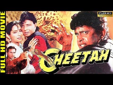 Xxx Mp4 Cheetah 1994 Mithun Chakraborty Ashwini Bhave Shikha Swaroop Prem Chopra Full HD Movie 3gp Sex