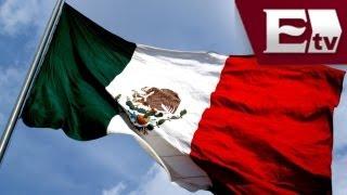 México se ha olvidad de Centro América  /Global con José Carreño
