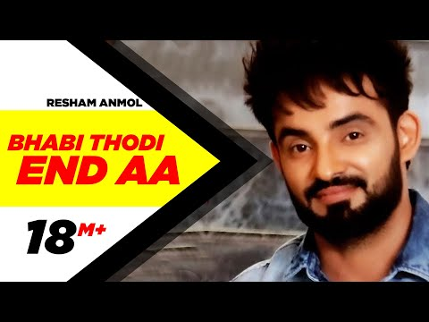 Xxx Mp4 Bhabi Thodi End Aa Full Video Resham Anmol Latest Punjabi Song 2016 Speed Records 3gp Sex