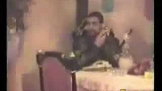 بطولات عدي صدام حسين