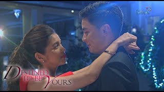 Destined To Be Yours: Full Episode 59 (with English subtitles)