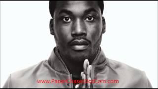 Meek Mill - Ooh Kill Em (Kendrick Lamar Diss) Dirty Version CDQ NO DJ