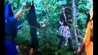 Wiro Sableng Movie (Layar Lebar) - Neraka Lembah Tengkorak Part 6