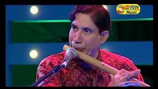 Bashi (Part 3) by Gazi Abdul Hakim | Sa 2 sa | Ayub Bachchu | Top Musical Video | CD Vision | 2017