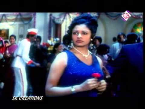 tamil love sad songs.hit..