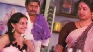 Karthik, Nisha Noor   Aval Sumangalithan   Tamil Movie - Part 3