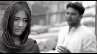 Tumi Priyotomeshu   Apple Mahmud Amil Ft  Rafat   প্রিয়তমেষূ Title Song 2015 #Moj Masti