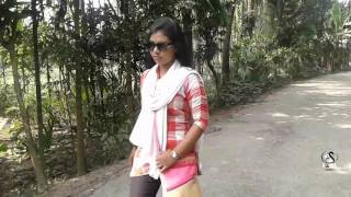 Chaand Chara Rat Bangla Music Video Full HD 2016