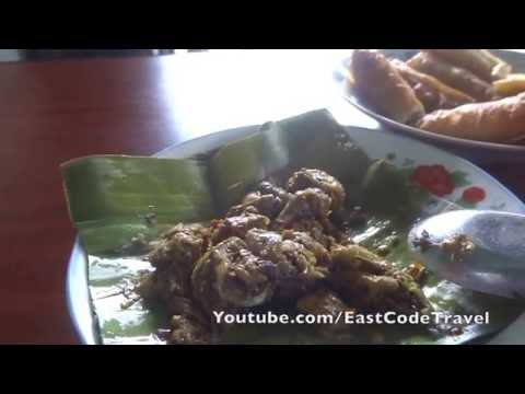 Xxx Mp4 Myanmar Spicy Chicken And Fried Spring Roll 3gp Sex