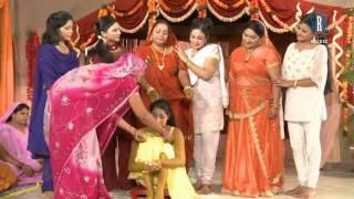 Hardi Lagal Sri Ramji Ke│Bhojpuri Wedding Song│Dulhania Le Ja Rajaji