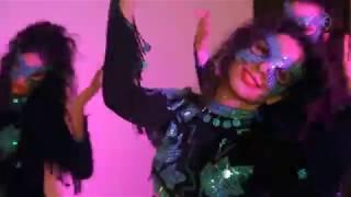 ~Fusion Oryantal ~ Belli Dance ~ رقص عربی