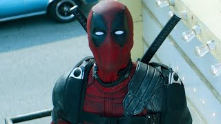 Do 'Deadpool 2' Post-Credit Scenes Matter?