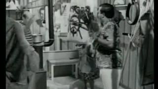 ΘΑΝΑΣΗΣ ΒΕΓΓΟΣ 1929 - 2011 ΚΑΛΟ ΤΑΞΙΔΙ ΚΑΛΕ ΜΑΣ ΑΝΘΡΩΠΕ.wmv