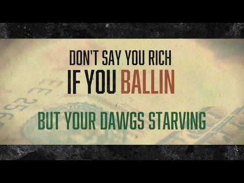 Xxx Mp4 Plies Check Callin Feat Youngboy Never Broke Again Official Lyric Video 3gp Sex