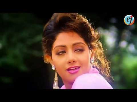 Xxx Mp4 Sridevi के निधन पर Bollywood की ओर से श्रीदेवी को श्रद्धांजलि दी इन Celebrities ने 3gp Sex
