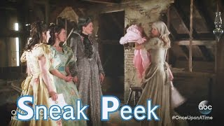 Once Upon a Time 6x03 sneak peek #2  Season 6 Episode 3