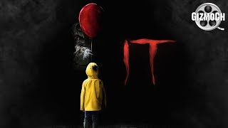 It (2017) - Horror Season Review | GizmoCh